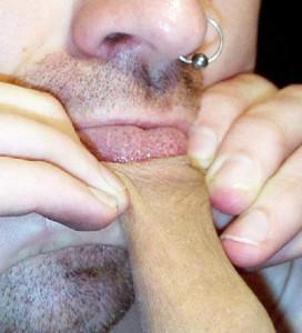 001a tongue