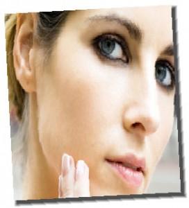 Fibroblast your wrinkles