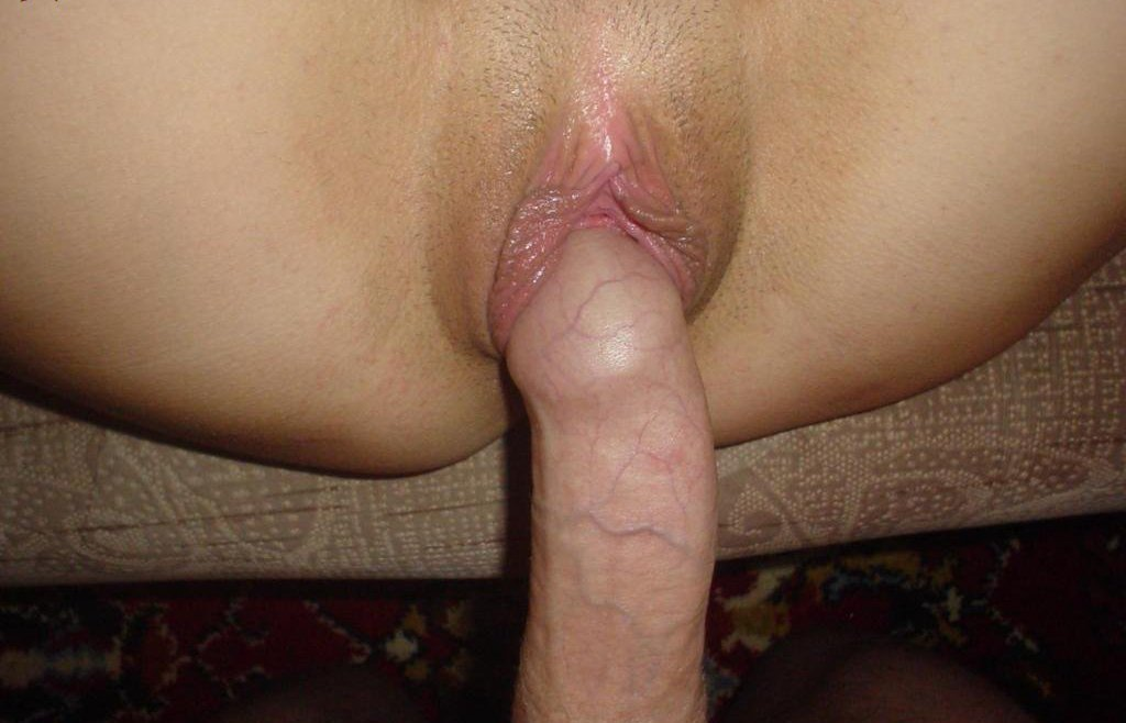 Vagina and dick intercourse Mia!