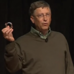 Bill-Gates-Talks-About-Circumcision-and-the-Shang-Ring-at-Stanford