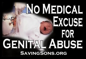 No_Medical_Excuse_for_Genital_Abuse
