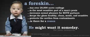 foreskin_for_a_boy